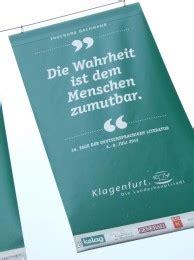 Philosophischer essay wettbewerb 2011